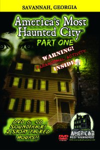 AMHC-DVDcover front