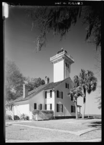 haig-point-lighthouse1