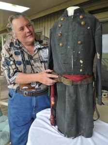 7CI0_Gettysburg_Uniform