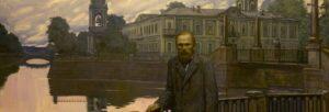 dostoevsky-petersburg-ii