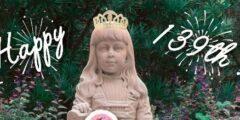 Little Gracie Birthday Tour Highlights