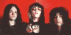 Rock Music, Axe Throwing & Bonaventure