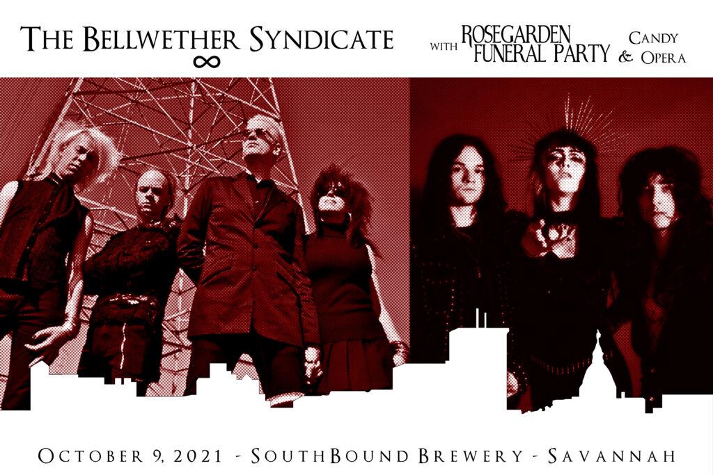 SavannahLiveMusic