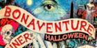 3 Nights of Halloween 2021 Is Here!