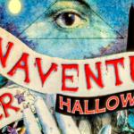 halloweenbonaventure2021